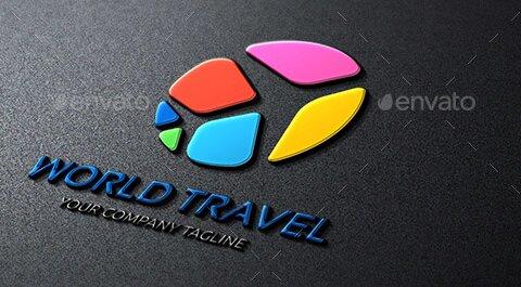 world-travel