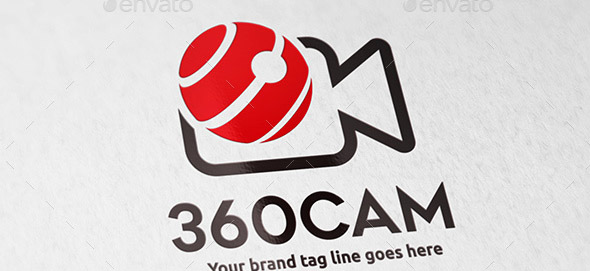 360-degree-camera-logo