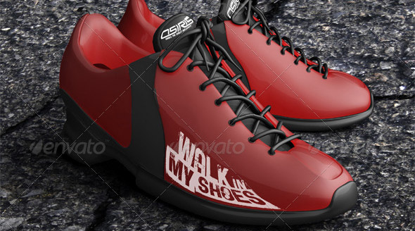 6-realistic-sneakers-mock-ups-vol-1