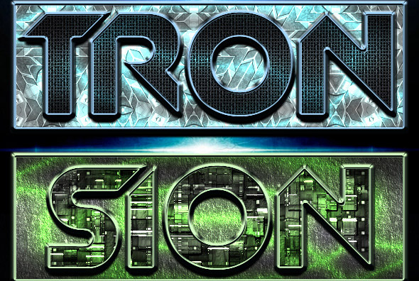 action-sci-fi-styles-scifi-text-effects