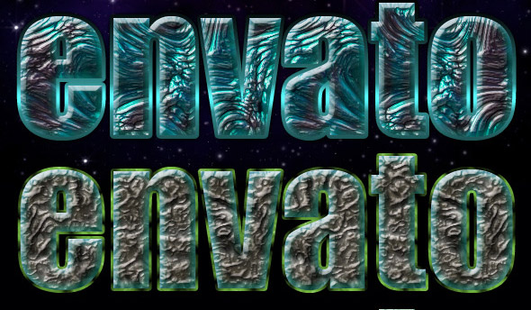 alien-photoshop-text-styles