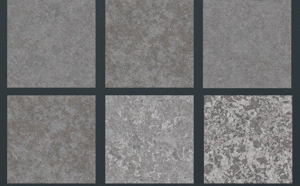 galvanized-seamless-tileable-pattern
