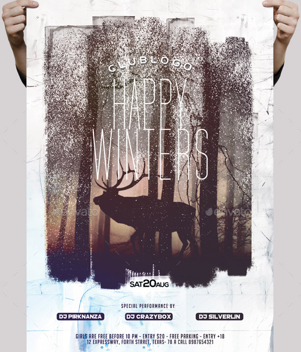 happy-winters-flyer