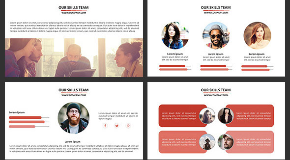 marketing-kit-keynote-template