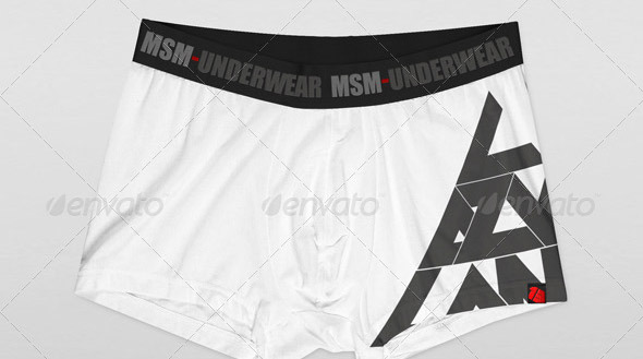 mens-boxers-mock-up