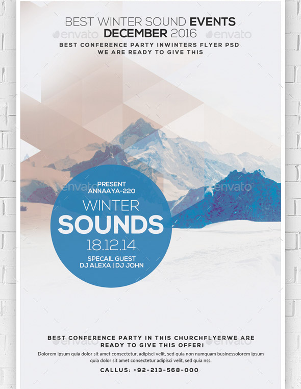 minimal-winter-flyer