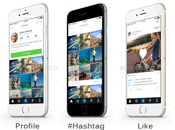 mobile-photo-sharing-app-social-networking