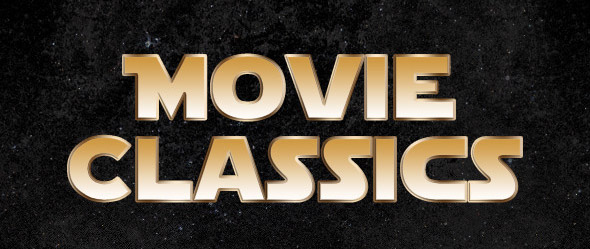movie-classics-text-effects