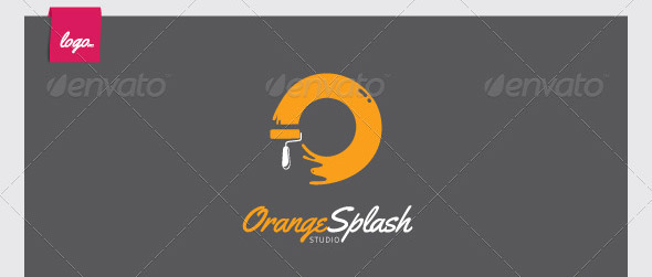 orange-splash-studio