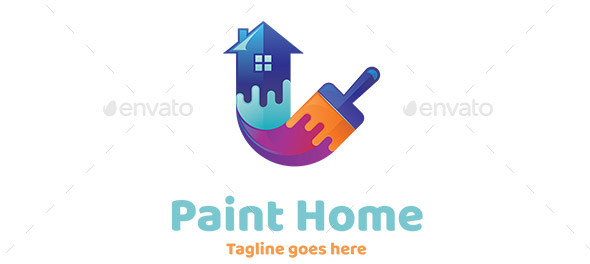 paint-home-logo