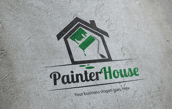 painter-house-logo