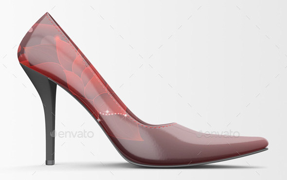 shoes-mockup-high-heels-mockup-edition