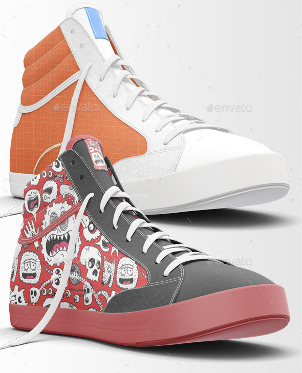shoes-mockup-sneakers-shoes-mockups