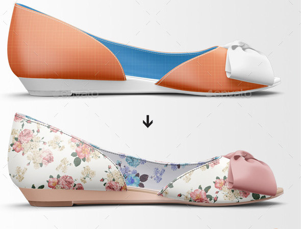 shoes-mockup-woman-shoes-mockups-vol-3
