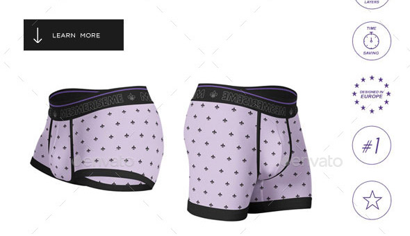 trunks-and-boxer-briefs-boxers-mock-up