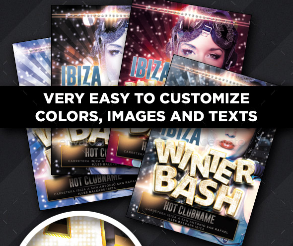 winter-bash-flyer