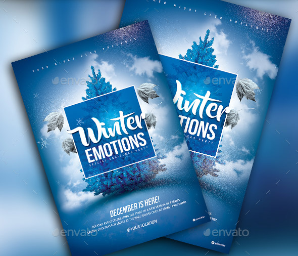 winter-emotions-flyer