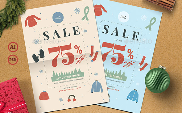 winter-sale-flyer