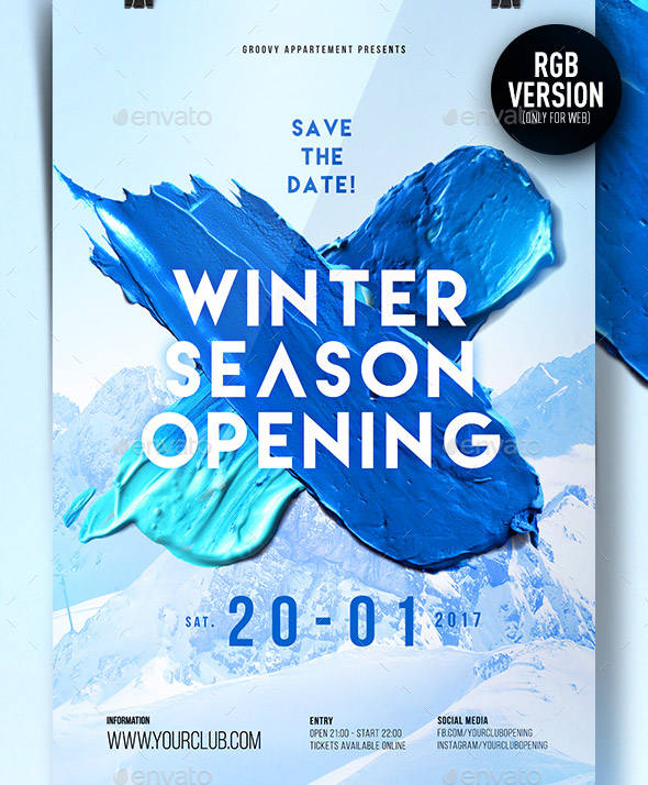 winter-season-opening