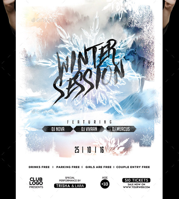 winter-session-flyer