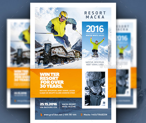 winter-tours-flyer-templates