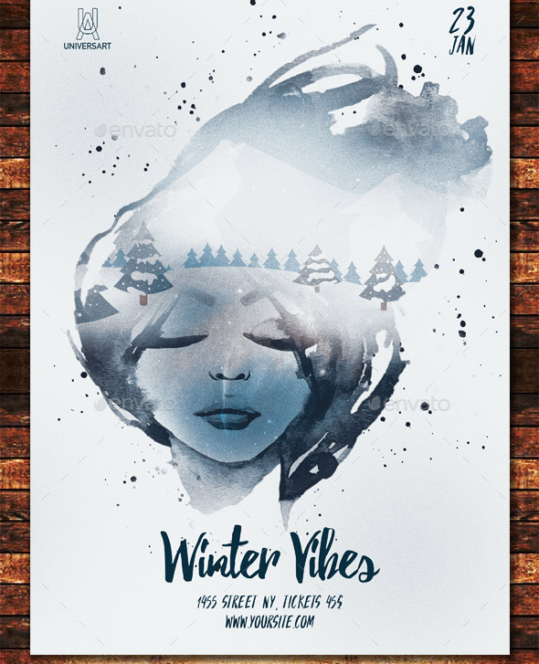 winter-vibes-poster
