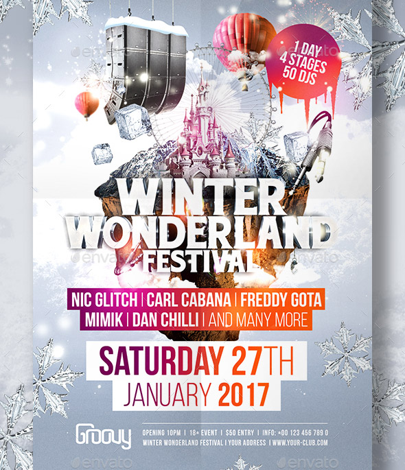 winter-wonderland-festival