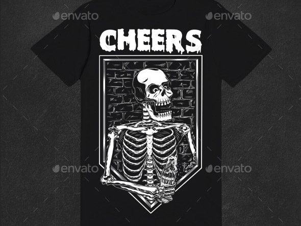 cheers-to-death