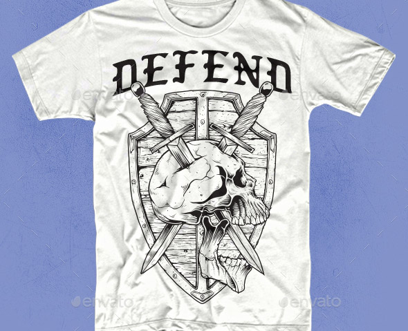 defend-shield